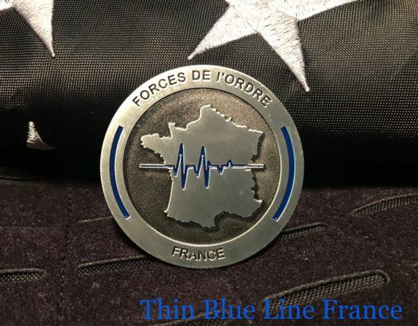 (PIÈCE) DE COLLECTION 1