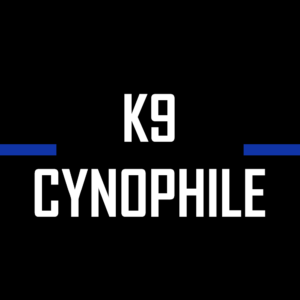 K-9 / CYNOPHILE