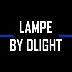 LAMPE BY OLIGHT